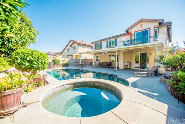 Closed | 16252 Phidias Lane Chino Hills, CA 91709 42