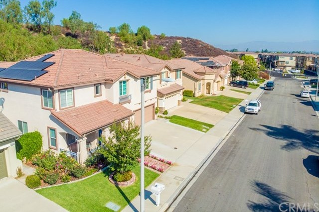 Closed | 16252 Phidias Lane Chino Hills, CA 91709 45