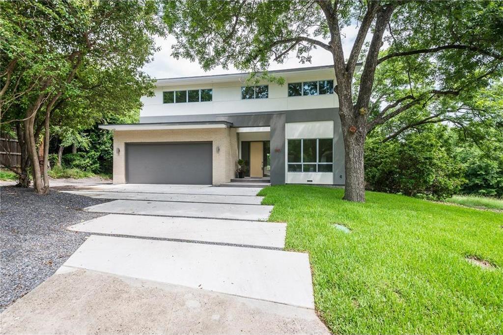 Sold Property | 1810 Loving Avenue Dallas, Texas 75214 0