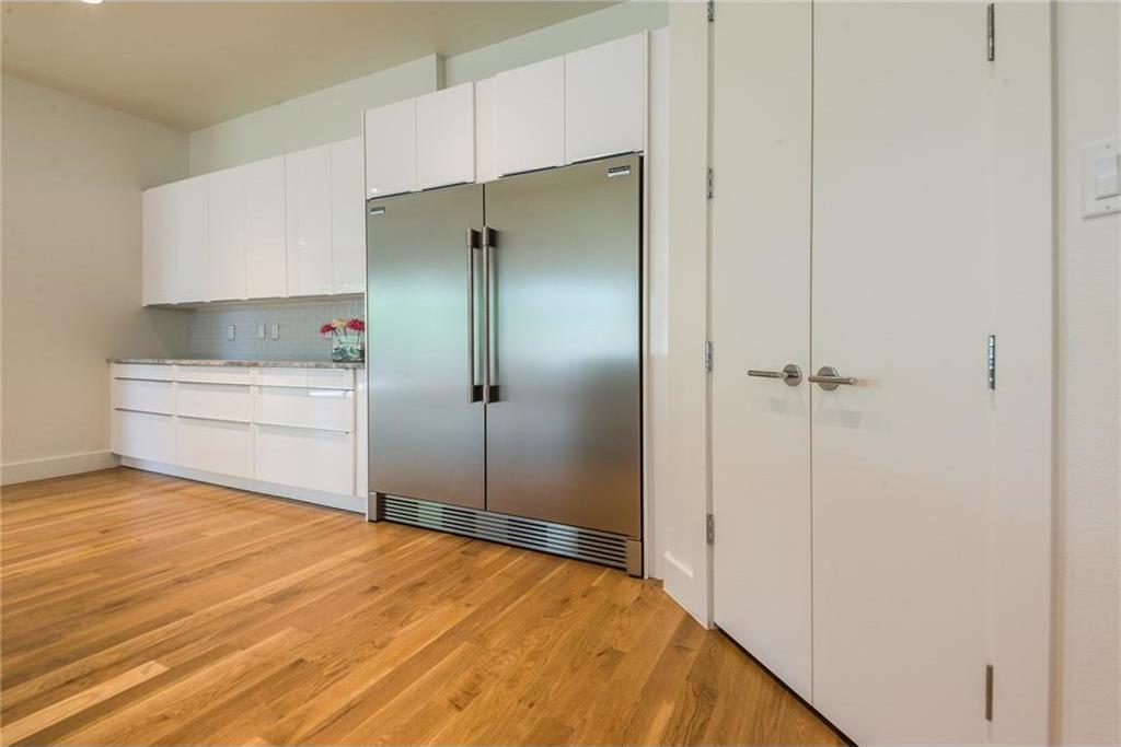 Sold Property | 1810 Loving Avenue Dallas, Texas 75214 12
