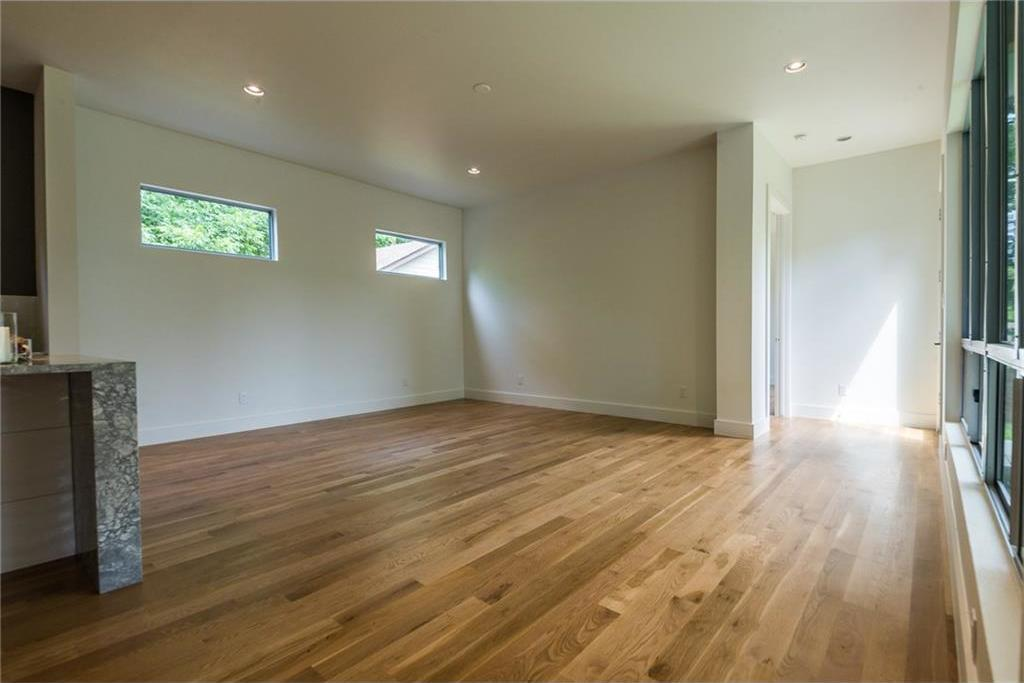 Sold Property | 1810 Loving Avenue Dallas, Texas 75214 14