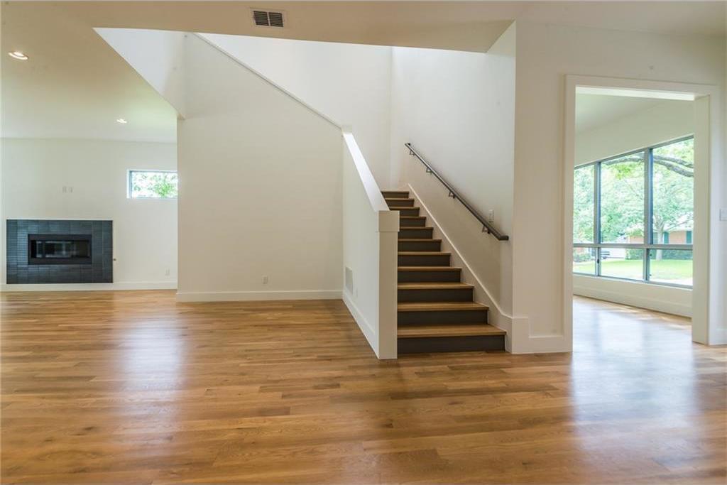 Sold Property | 1810 Loving Avenue Dallas, Texas 75214 18
