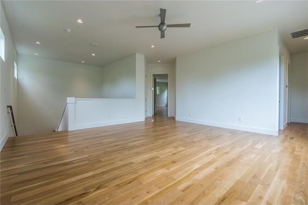 Sold Property | 1810 Loving Avenue Dallas, Texas 75214 20