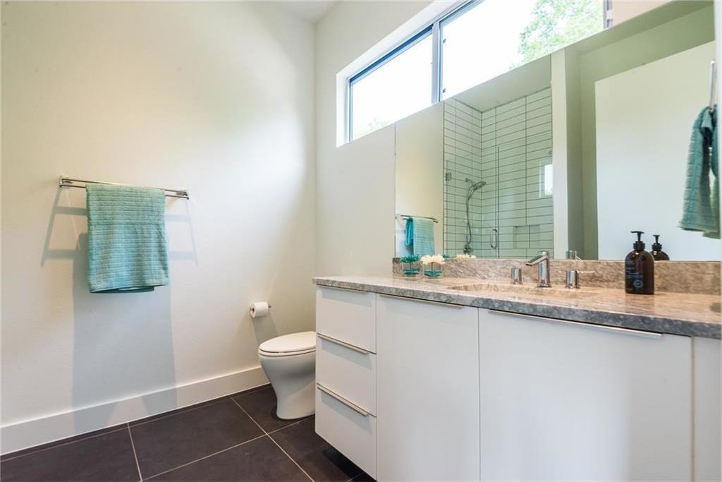 Sold Property | 1810 Loving Avenue Dallas, Texas 75214 22