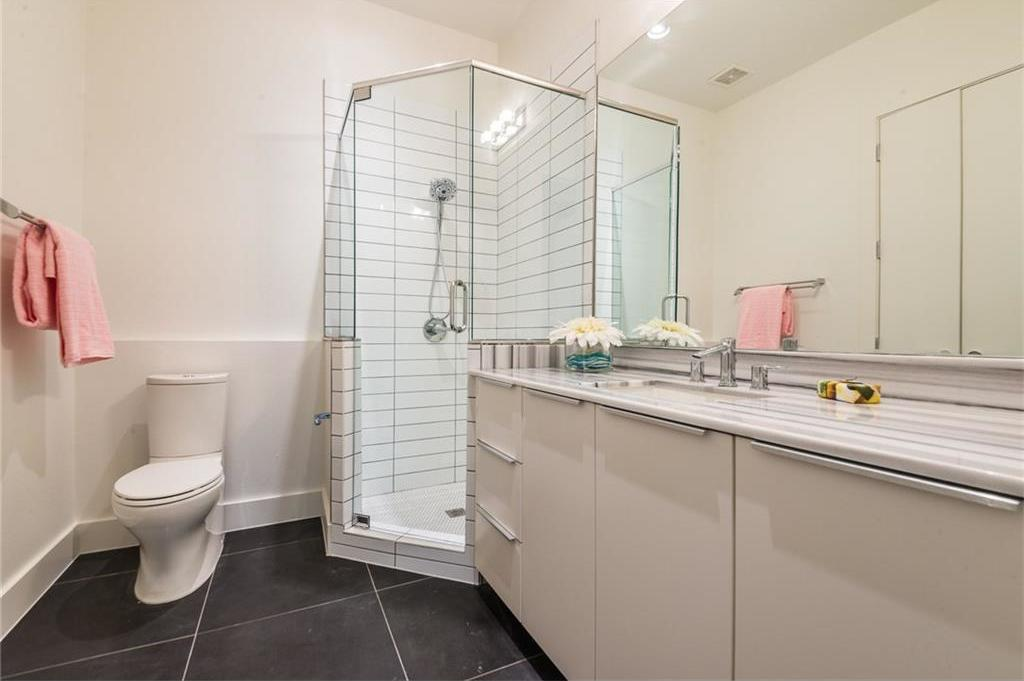 Sold Property | 1810 Loving Avenue Dallas, Texas 75214 24