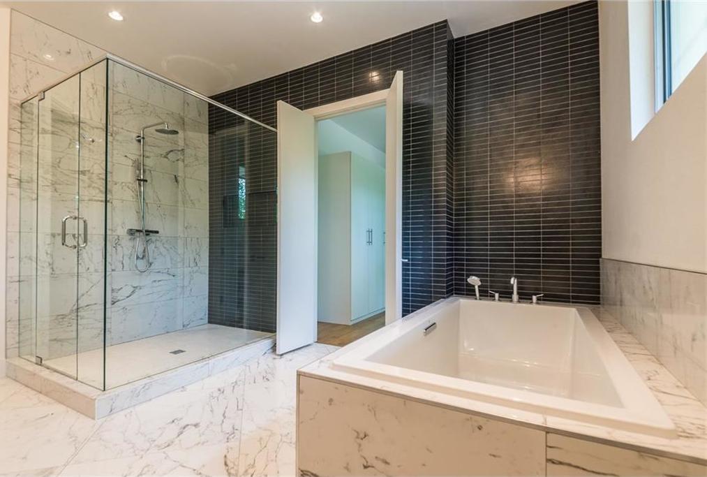 Sold Property | 1810 Loving Avenue Dallas, Texas 75214 30
