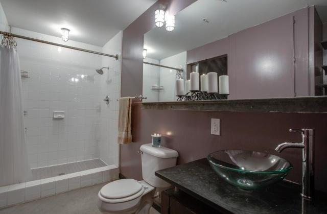 Sold Property | 1122 Jackson Street #706 Dallas, Texas 75202 12