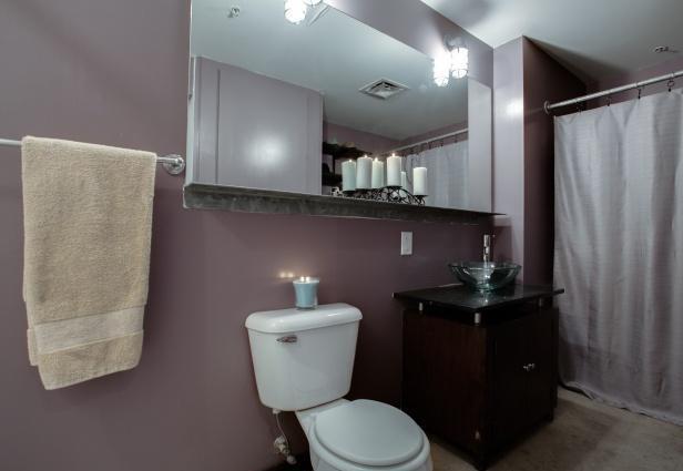 Sold Property | 1122 Jackson Street #706 Dallas, Texas 75202 13