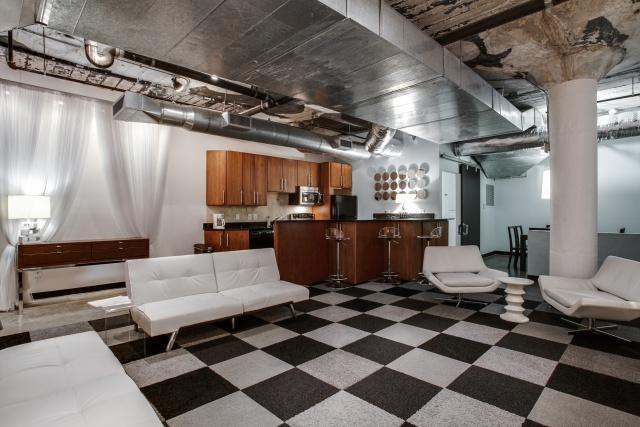 Sold Property | 1122 Jackson Street #706 Dallas, Texas 75202 16