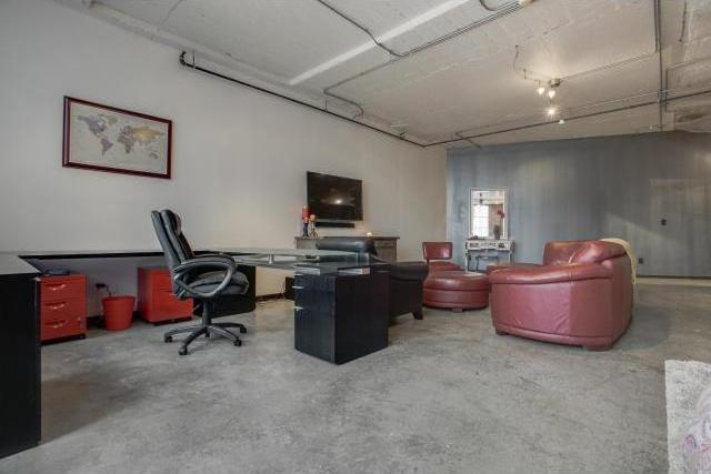 Sold Property | 1122 Jackson Street #706 Dallas, Texas 75202 4