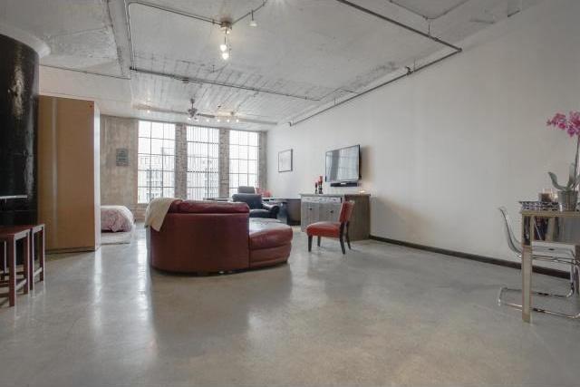 Sold Property | 1122 Jackson Street #706 Dallas, Texas 75202 6
