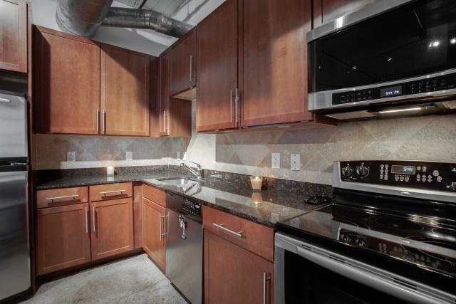 Sold Property | 1122 Jackson Street #706 Dallas, Texas 75202 9