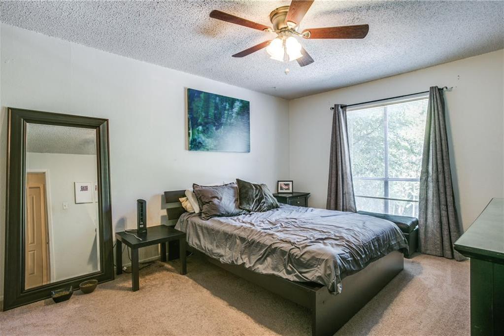 Sold Property   4845 Cedar Springs Road #170 Dallas, Texas 75219 10