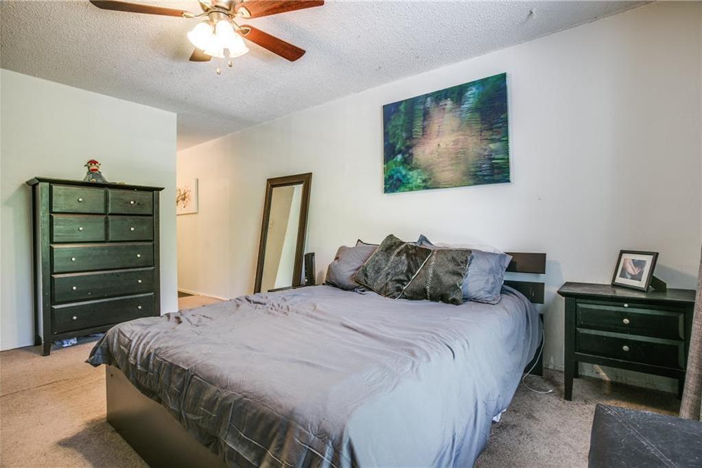 Sold Property   4845 Cedar Springs Road #170 Dallas, Texas 75219 11