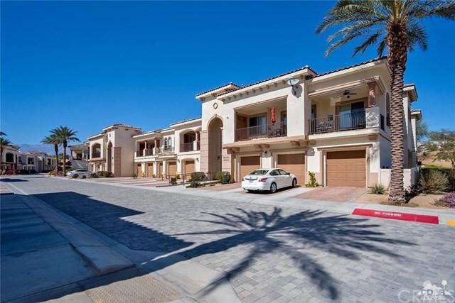Closed | 2404 Via Calderia Palm Desert, CA 92260 26