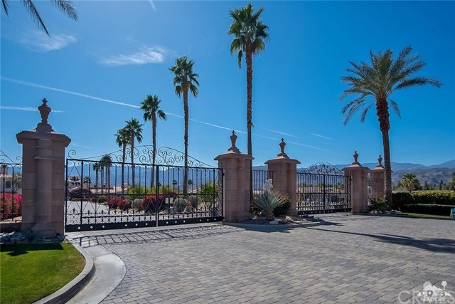 Closed | 2404 Via Calderia Palm Desert, CA 92260 31