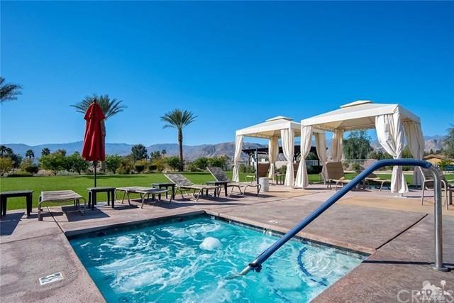 Closed | 2404 Via Calderia Palm Desert, CA 92260 33