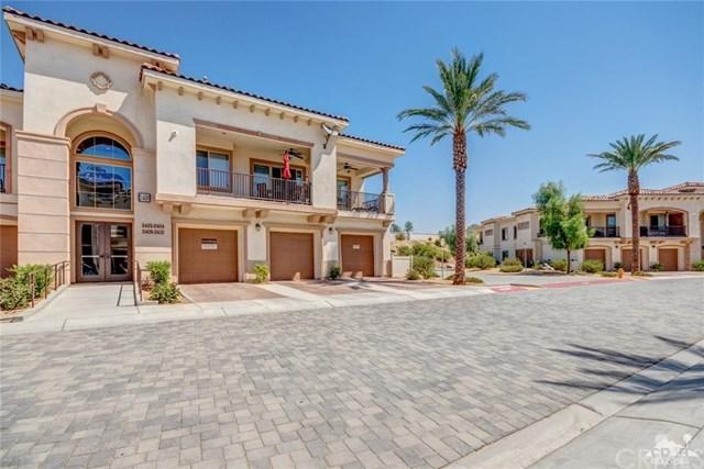 Closed | 2404 Via Calderia Palm Desert, CA 92260 48