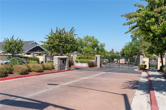 Off Market | 3445 E White Chapel Court #E Orange, CA 92869 11