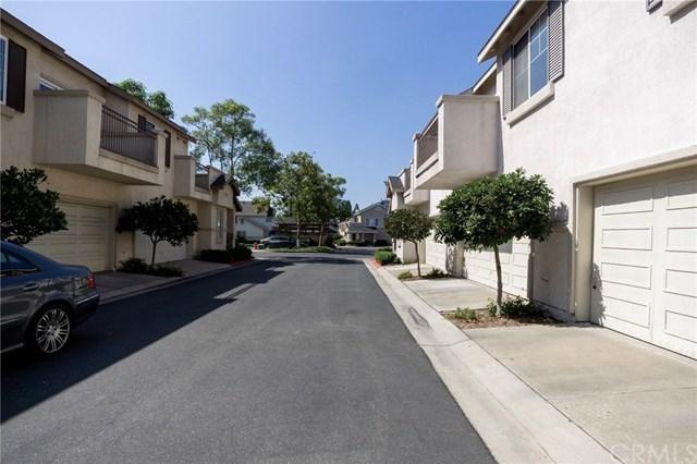 Off Market | 3445 E White Chapel Court #E Orange, CA 92869 9