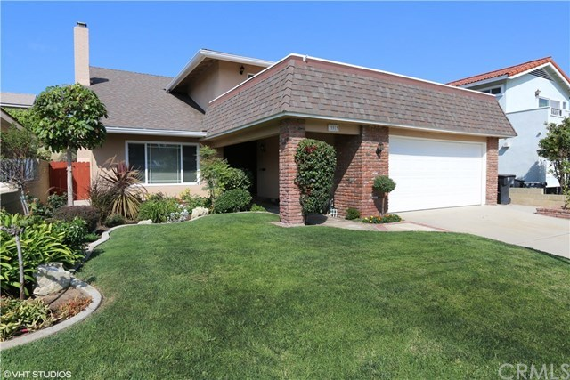 Closed | 20019 Mildred Avenue Torrance, CA 90503 0