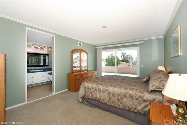 Closed | 20019 Mildred Avenue Torrance, CA 90503 19