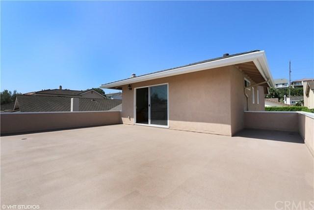 Closed | 20019 Mildred Avenue Torrance, CA 90503 24