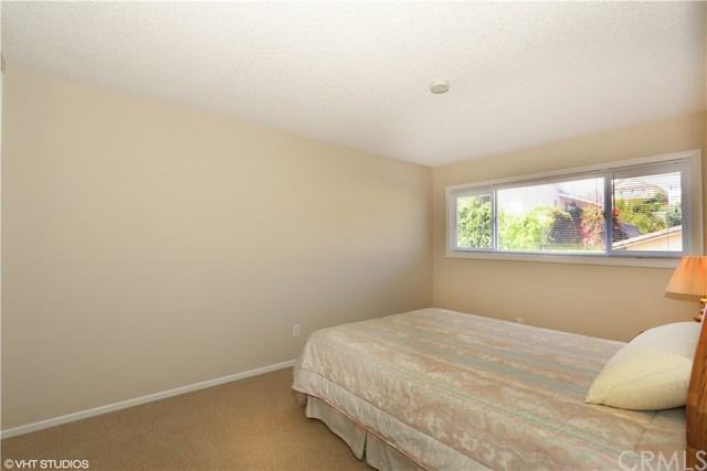 Closed | 20019 Mildred  Avenue Torrance, CA 90503 26
