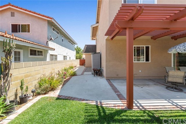 Closed | 20019 Mildred Avenue Torrance, CA 90503 33