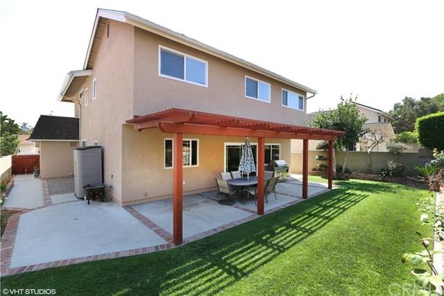 Closed | 20019 Mildred Avenue Torrance, CA 90503 34