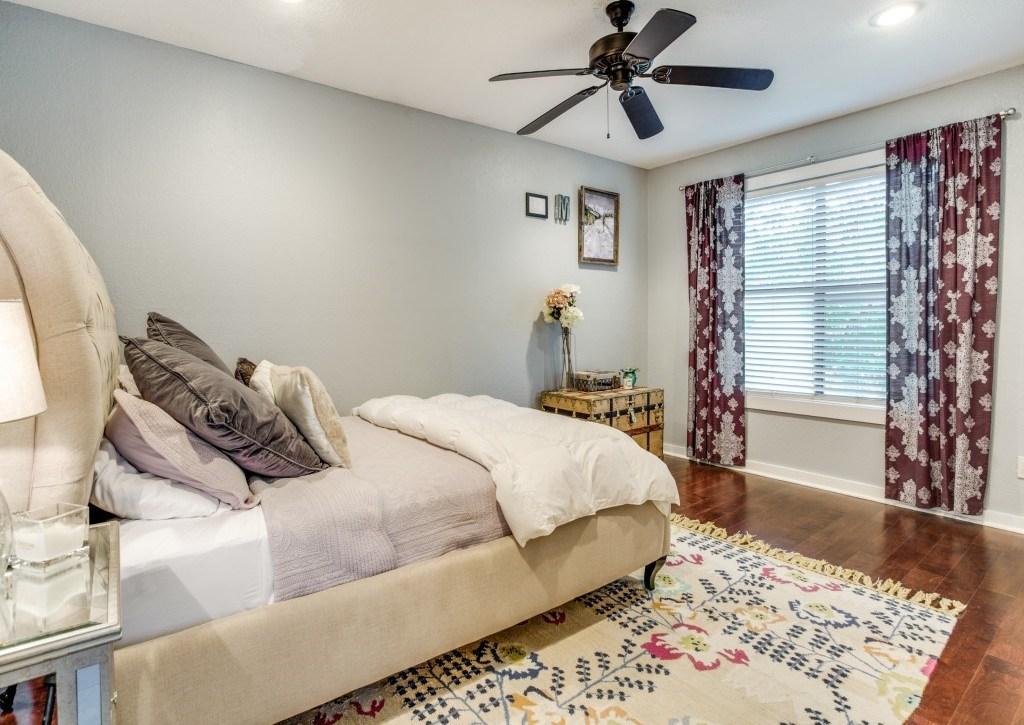 Sold Property | 5505 Live Oak Street #11 Dallas, Texas 75206 12
