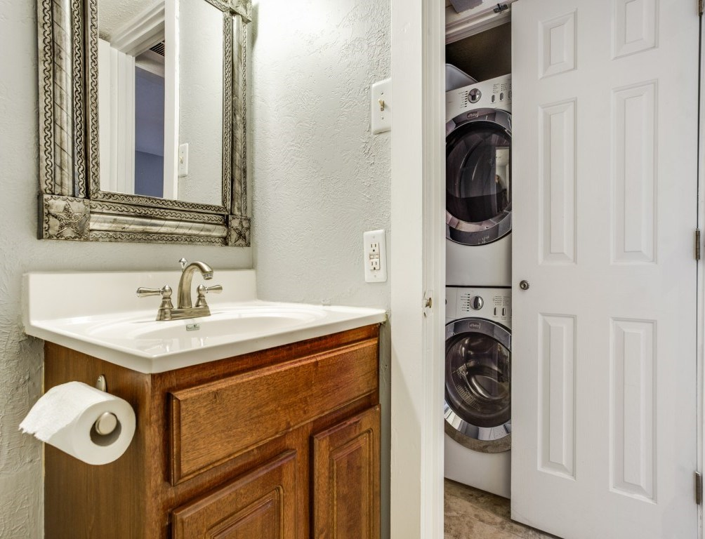 Sold Property | 5505 Live Oak Street #11 Dallas, Texas 75206 13