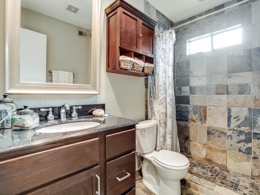 Sold Property | 5505 Live Oak Street #11 Dallas, Texas 75206 15