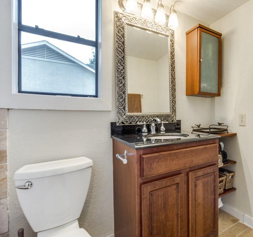 Sold Property | 5505 Live Oak Street #11 Dallas, Texas 75206 16