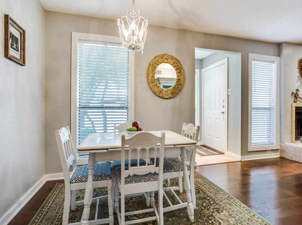 Sold Property | 5505 Live Oak Street #11 Dallas, Texas 75206 7