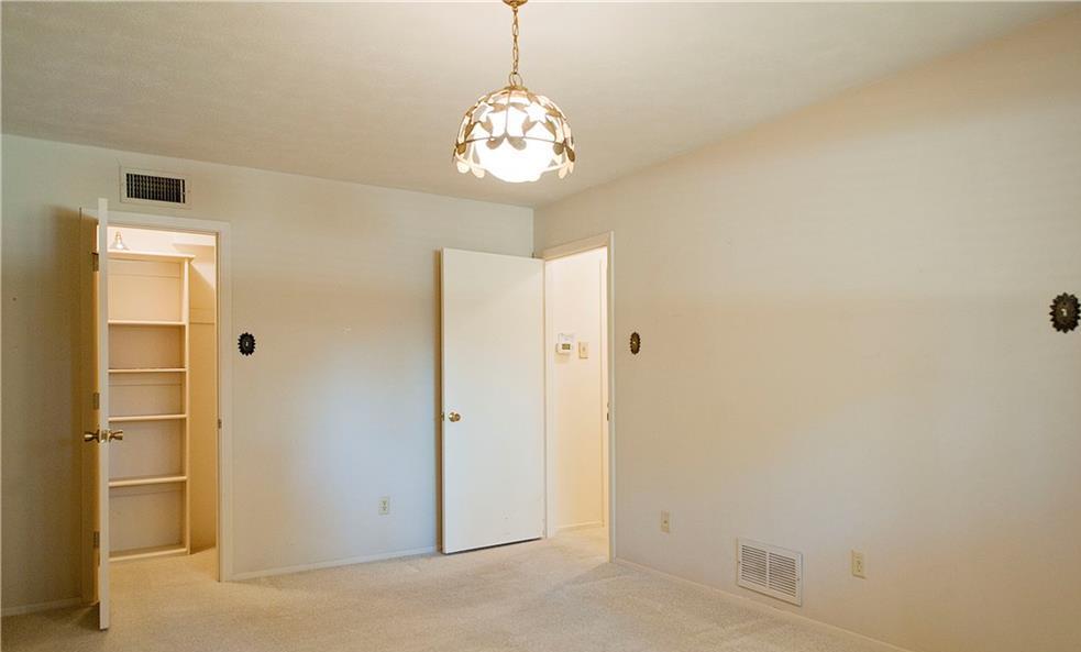 Sold Property | 4308 Laren Lane Dallas, Texas 75244 11