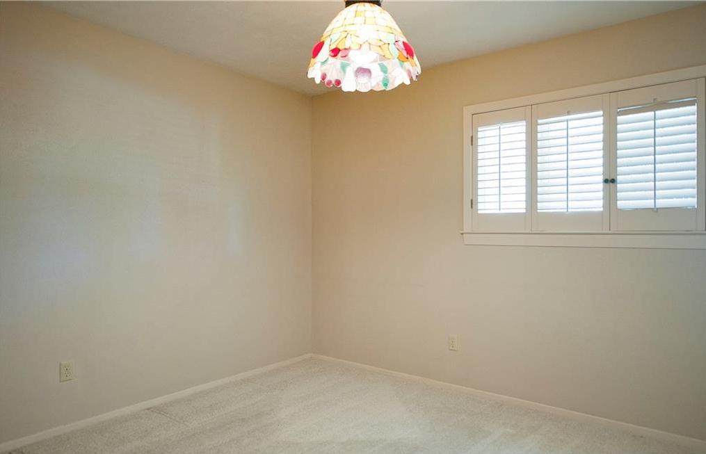 Sold Property | 4308 Laren Lane Dallas, Texas 75244 12