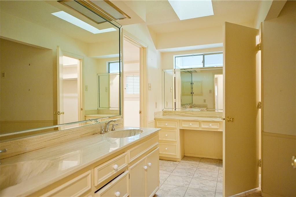 Sold Property | 4308 Laren Lane Dallas, Texas 75244 13