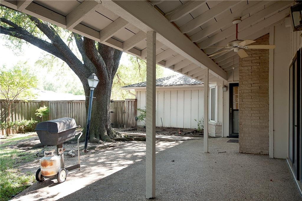 Sold Property | 4308 Laren Lane Dallas, Texas 75244 14