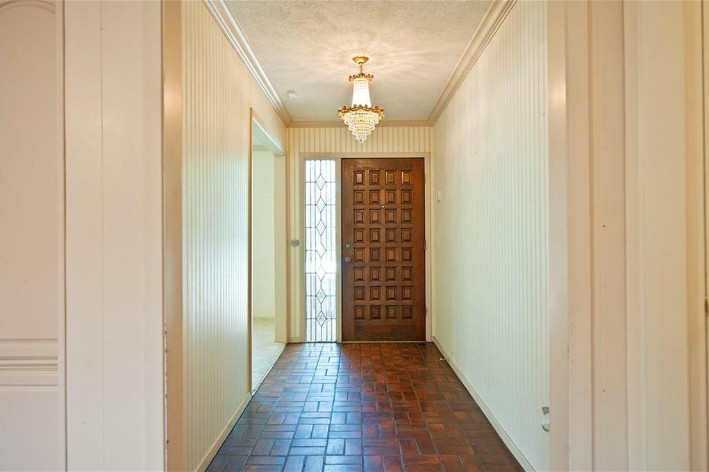 Sold Property | 4308 Laren Lane Dallas, Texas 75244 2