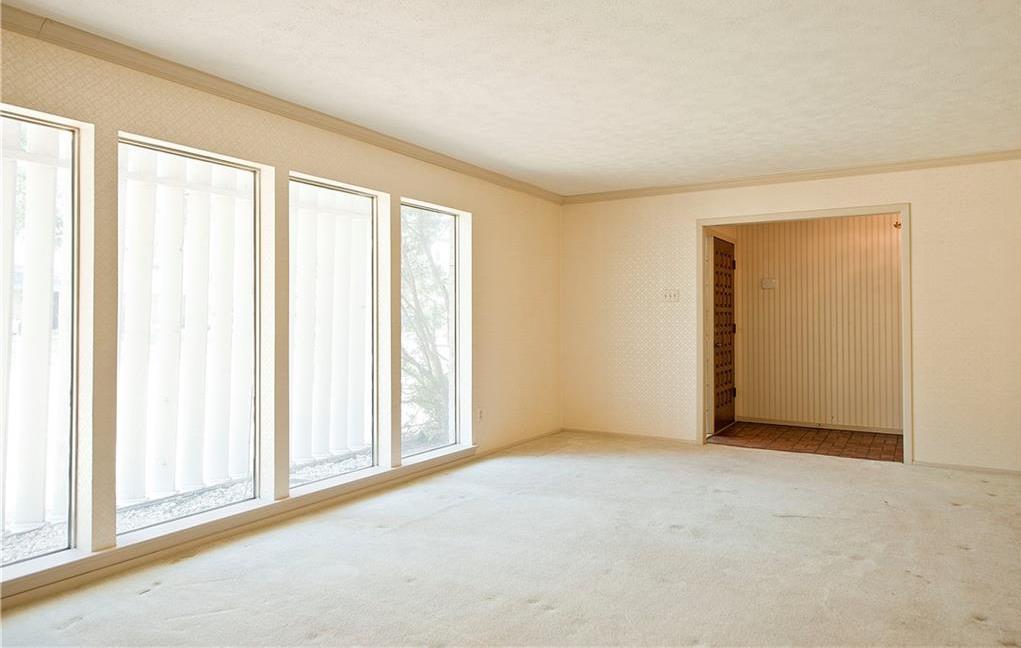 Sold Property | 4308 Laren Lane Dallas, Texas 75244 4