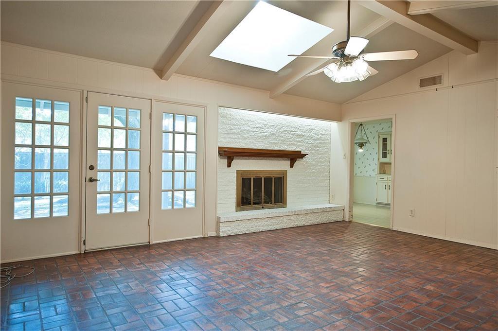 Sold Property | 4308 Laren Lane Dallas, Texas 75244 5