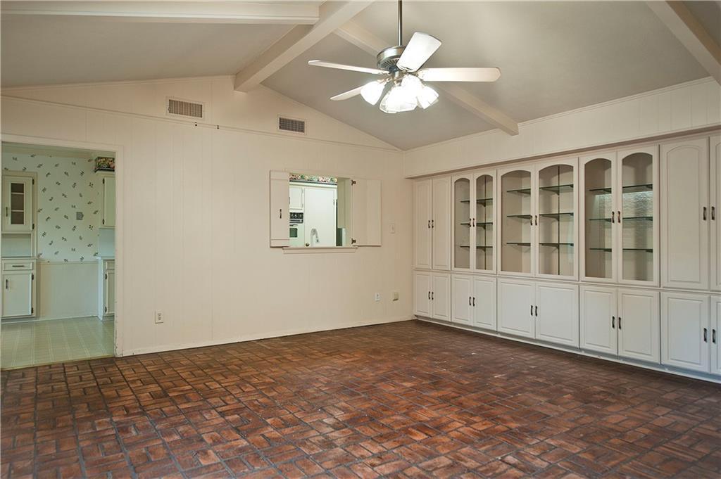 Sold Property | 4308 Laren Lane Dallas, Texas 75244 7