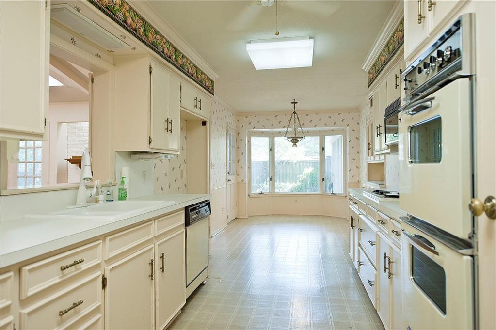 Sold Property | 4308 Laren Lane Dallas, Texas 75244 9