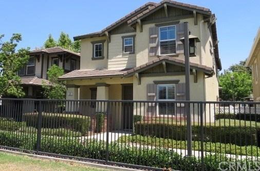 Off Market | 11090 Mountain View Drive #22 Rancho Cucamonga, CA 91730 0