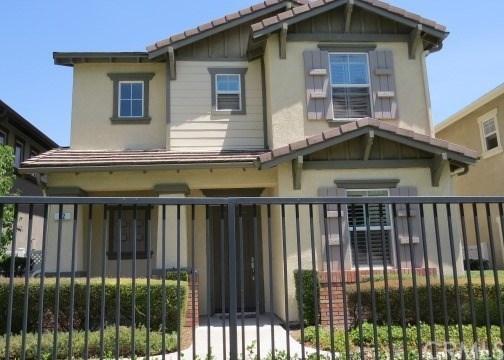 Off Market | 11090 Mountain View Drive #22 Rancho Cucamonga, CA 91730 1