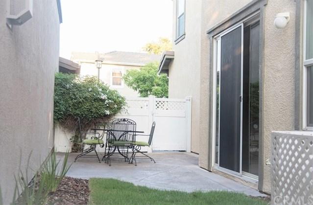 Off Market | 11090 Mountain View Drive #22 Rancho Cucamonga, CA 91730 19