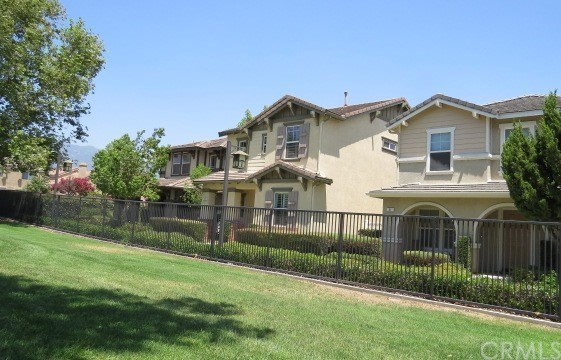 Off Market | 11090 Mountain View Drive #22 Rancho Cucamonga, CA 91730 2