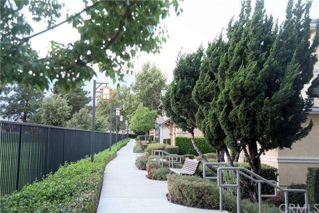 Off Market | 11090 Mountain View Drive #22 Rancho Cucamonga, CA 91730 20