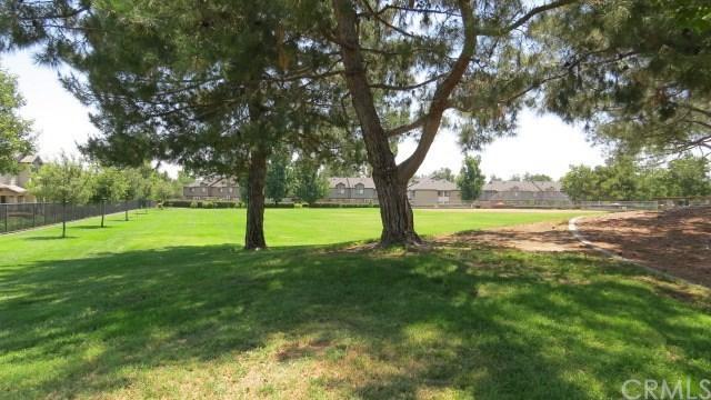 Off Market | 11090 Mountain View Drive #22 Rancho Cucamonga, CA 91730 3